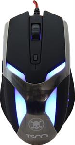 TSCO TM-2020-GA Gaming Mouse